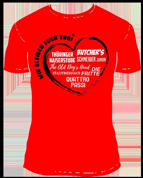 rotes-shirt-
