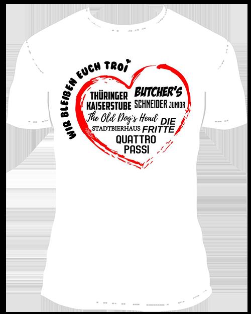 weißes-shirt-